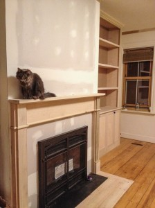 Cat-on-mantel-1-768x1024